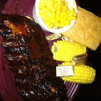 Photo taken at Smokin' Al's by BobMorane on 6/25/2012