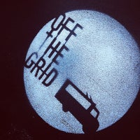 Photo taken at Off the Grid: Fort Mason Center by Kacie M. on 6/2/2012