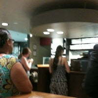 Photo taken at Starbucks by Dane K. on 6/20/2012