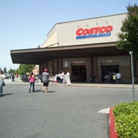 Photo taken at Costco Wholesale by David A. on 4/28/2012