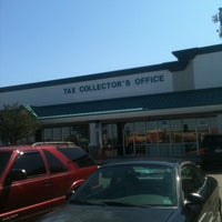Photo taken at Michael Corrigan Tax Collector's Office by Goldie on 4/24/2012