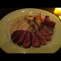 Foto tomada en Eat Street Social por Joshua el 9/2/2012