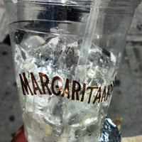 Photo taken at Chipotle Mexican Grill by Dorsey S. on 6/28/2012