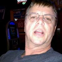 Photo taken at Fricker's by Patti B. on 2/20/2012