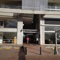 Photo taken at Complex Llanogrande by Alejo P. on 6/10/2012