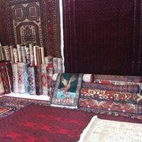 Photo taken at Carpets N Decor by ԁօɴuttօmmԁ Տ. on 8/19/2012