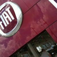 2/25/2012 tarihinde Fabiano K.ziyaretçi tarafından Hyundai Sinal'de çekilen fotoğraf