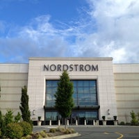 Photo taken at Nordstrom E-Bar by Allen S. on 6/25/2012