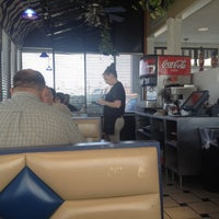 Photo taken at Zeus's Coney Island by Joseph on 8/31/2012