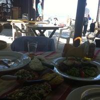 Foto tirada no(a) Restaurante Itaoca por Ana Flavia P. em 11/18/2011