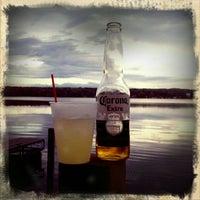 Photo taken at Edinboro Lake Resort by Jason H. on 5/18/2011