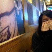Photo taken at The Coffee Bean & Tea Leaf by Hannah Hyunah K. on 12/29/2011