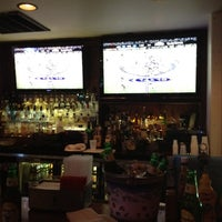 Photo taken at JD's Smokehouse Bar & Grill by Ron T. on 8/24/2012
