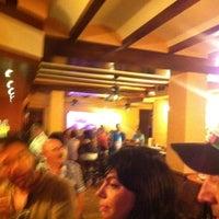 Photo taken at Bar La Quintana II by Luis M. on 8/10/2011