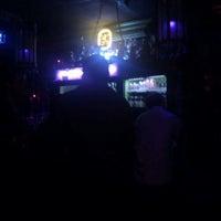 Photo taken at Little Miss Whiskey's Golden Dollar by Hugh G. on 1/7/2012