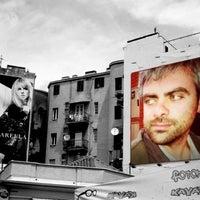 Photo taken at Redform@ Diseño Y Arquitectura by Hinculto R. on 5/10/2011
