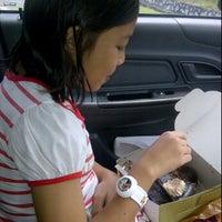Photo taken at Sekolah Rendah Kebangsaan Sri Subang Jaya Ss14/8 by Lovelyme A. on 5/3/2012