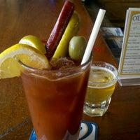Photo taken at O'Lydias by Jeanne K. on 1/7/2012