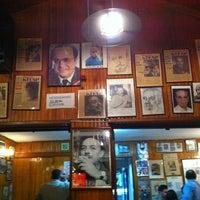 12/3/2011 tarihinde Begüm E.ziyaretçi tarafından Hatay Restaurant 1967'de çekilen fotoğraf