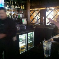 Photo taken at Sal's Italian Restaurant by Joshua P. on 11/3/2011