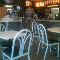 Photo taken at McDonald's by Taylor E. on 6/27/2012