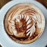Photo taken at Starbucks by Ani T. on 5/20/2012