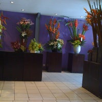 Photo taken at Heliconia by Puspita S. on 9/23/2011