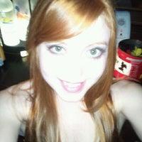 Photo taken at Deva's by Emberlynn H. on 3/21/2011