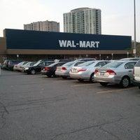 Walmart - Big Box Store in Agincourt