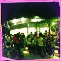 Foto scattata a Gelateria Mauritius da Andy il 7/16/2012