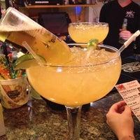 Photo taken at The 123 Restaurant & Inn by Wild B. on 7/10/2012