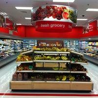 Photo taken at Target by Rafael J. on 11/20/2011