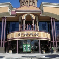 Looking for local movie times and movie theaters in live+oak_+tx? Find the movies showing at theaters near you and buy movie tickets at Fandango.
