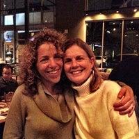 Photo taken at Vindalho by Lisa P. on 11/28/2011