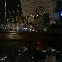 Photo taken at Nick's Pizza & Pub by VNessa H. on 10/26/2011