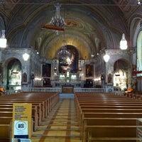 Photo prise au Chapelle Notre-Dame-de-Bon-Secours par ʌlı le6/17/2011