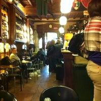 Foto scattata a Vineria Reggio da BehBuonaGiornata M. il 12/9/2011
