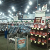 Photo taken at Fry's Electronics by Shamzzy Q. on 11/12/2011