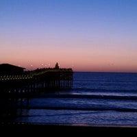 Photo taken at JRDN by Evan M. on 12/4/2011