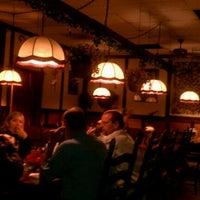 Photo taken at Zur Kate by Bob B. on 1/27/2012