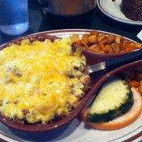 Foto scattata a Egg & I da Blake P. il 6/23/2012