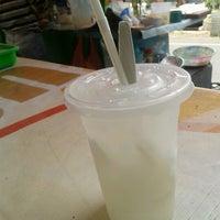 Photo taken at Taman Cilamaya by Eko W. on 6/30/2012