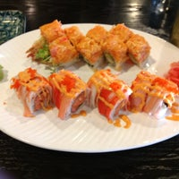 abis japanese traditional cuisine 381 greenwich ave