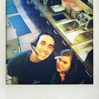 Photo taken at Starbucks by Jenny G. on 7/23/2011