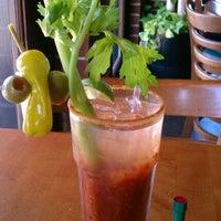 Photo taken at Katz's Deli & Bar by ACMII♒ on 9/10/2011