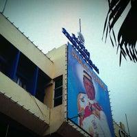 Photo taken at Majlis Perbandaran Kangar (MPK) by khairiel on 10/29/2011