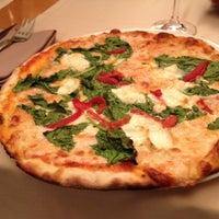 Foto tomada en La Toscana por Isa B. el 8/11/2012