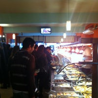 Photo taken at Deli Food by Erwin S. on 4/25/2012