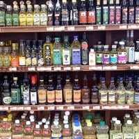 Photo taken at Ashley Marketplace by Cynthia D. on 4/24/2012
