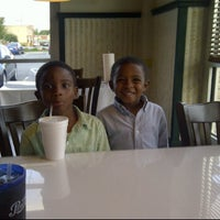 Photo taken at Athens Pizzeria by Otis P. on 9/26/2011